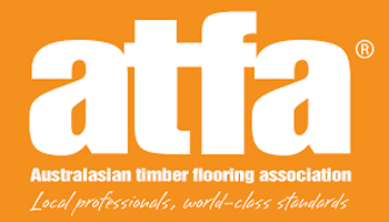 ATFA - Timber Flooring Week 2017